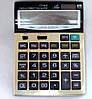 Калькулятор CT 912 am, фото 3