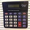Калькулятор KENKO KK 268A, фото 4