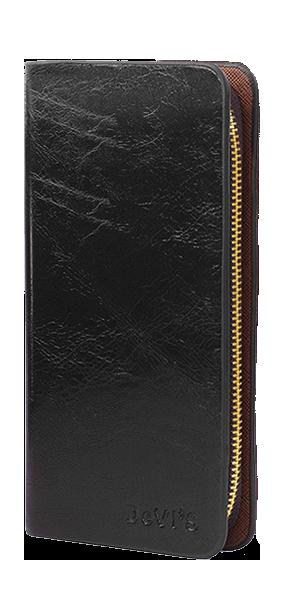Мужской клатч Devis   мужской кошелек Девис   портмоне Devis   мужская сумка