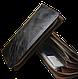 Мужской клатч Devis   мужской кошелек Девис   портмоне Devis   мужская сумка, фото 6