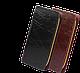 Мужской клатч Devis   мужской кошелек Девис   портмоне Devis   мужская сумка, фото 8