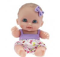 Berenguer, кукла Лулу - время играть, 21 см