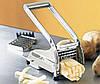 Картофелерезка Potato Chipper Потейто Чипер, фото 5