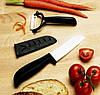 Керамический Нож Yoshi Blade Йоши Блейд, фото 5