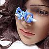 Клипса для Коррекции Формы Носа Nose Up D 25, фото 7