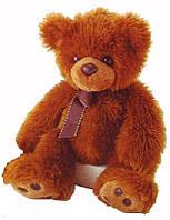 Медведь коричневый 37 см, Aurora
