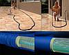 Компактный Шланг X-hose с Водораспылителем 45 м, фото 2