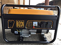 Генератор бензиновый(Электрогенератор) BIZON X3000RS