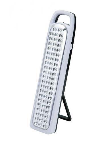 Светодиодная лампа YJ-6828, 62 LED