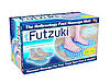Массажный Коврик для Ступней и Ног Futzuki Reflexology Foot Massage Mat, фото 7