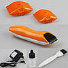 Машинка для Стрижки Животных Pet Clipper BZ 806, фото 5