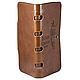 Мужской клатч Bailini K-1 | портмоне Bailini Texas Long | мужской кошелек Баилини | сумка | бумажник , фото 3