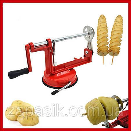 Машинка для Чипсов Potato Chips Потейто Чипс