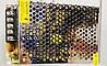 Металлический Адаптер Блок Питания 12 V 10 A, фото 4