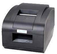 Чековый принтер XP-T58NC