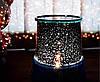 Музыкальный Ночник Проектор Звездного Неба Star Master на Батарейках, фото 7