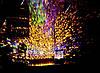 Музыкальный Ночник Проектор Звездного Неба Star Master на Батарейках, фото 9