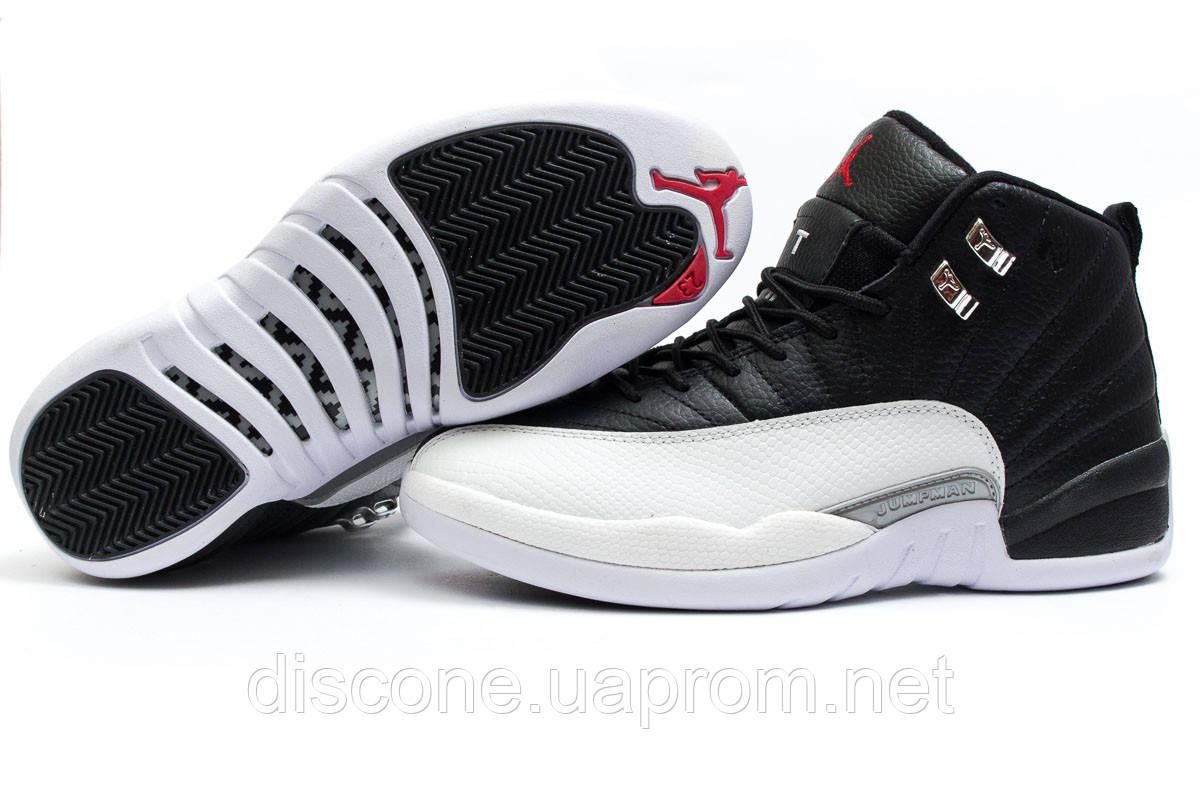 Кроссовки мужские ► Jordan Jumpman,  черные (Код: 14001) ►(нет на складе) П Р О Д А Н О!