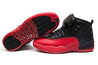 Кроссовки мужские ► Jordan Jumpman,  черные (Код: 14002) ► [  41 (последняя пара)  ] ✅Скидка 35%