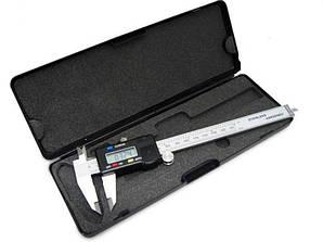 Штангенциркуль електронний Digital Caliper з LCD