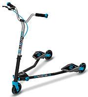 SkiScooter Z5 (голубой), Smar Trike