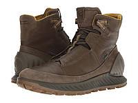 4e862f9bf10e Ботинки ECCO Gore-Tex — Купить Недорого у Проверенных Продавцов на ...