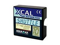 Магнитный смягчитель воды SHUTTLE Aquamax код XCAL SHUTTLE