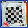 Настольная Игра Шахматы Магниты Chess U3, фото 7