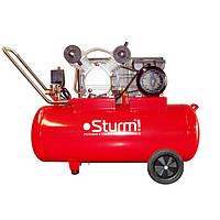 Компрессор Sturm AC9323 2,3кВт 50л