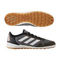 897a14564d14 Обувь для мини-футбола в Украине. Сравнить цены, купить ...