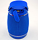 Портативная колонка Bluetooth JBL L3 | блютуз колонка | водонепроницаемая колонка | реплика Джибиэль, фото 3