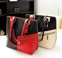 Брендовая женская сумка.Женская сумка.