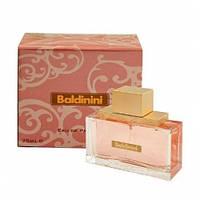 Женская туалетная вода Baldinini women (Балдинини) аромат легкий, цветочный