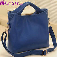 Женская сумка., фото 1