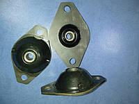 Подушка двигателя (набор 3шт) MAXIMA 73-00154-04