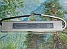 Блок питания для светодиодной ленты 12v 45w герметичный, фото 2