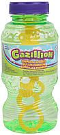 Газиллионовые пузыри Premium bubbles (237 мл), Gazillion