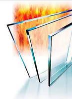Чи є полікарбонат пожежобезпечним матеріалом?