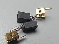 Щетка для електроинструменту (6*9*12)