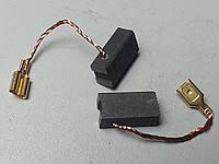 Щетка для електроинструменту (6*9*17)