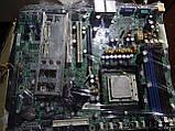 Материнская плата TYAN S2865G2NR-RS (Socket 939), 4xDDR, 2xRJ45 для сервера, фото 2