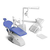 Стоматологическая установка Siger U100
