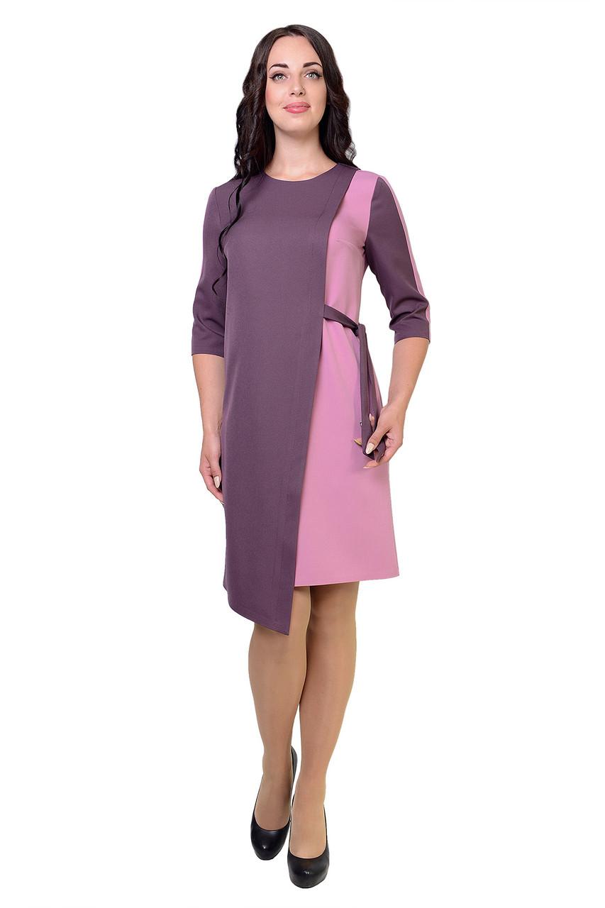 Женское платье Код 8496-1