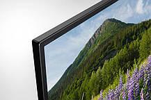 Телевизор Sony KD-55XF7005 (MXR200Гц,UltraHD 4K,Smart, HDR, HLG, 4K X-RealityPRO, Linux, Dolby Digital 20Вт), фото 3
