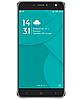 "Doogee X7 Pro rose gold 2/16 Gb, 6"", MT6737, 3G, 4G"