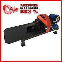 """Колун для дров """"Папа Карло-2.2 кВт 220 В"""""""
