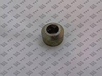 Втулка kverneland AC819293 аналог