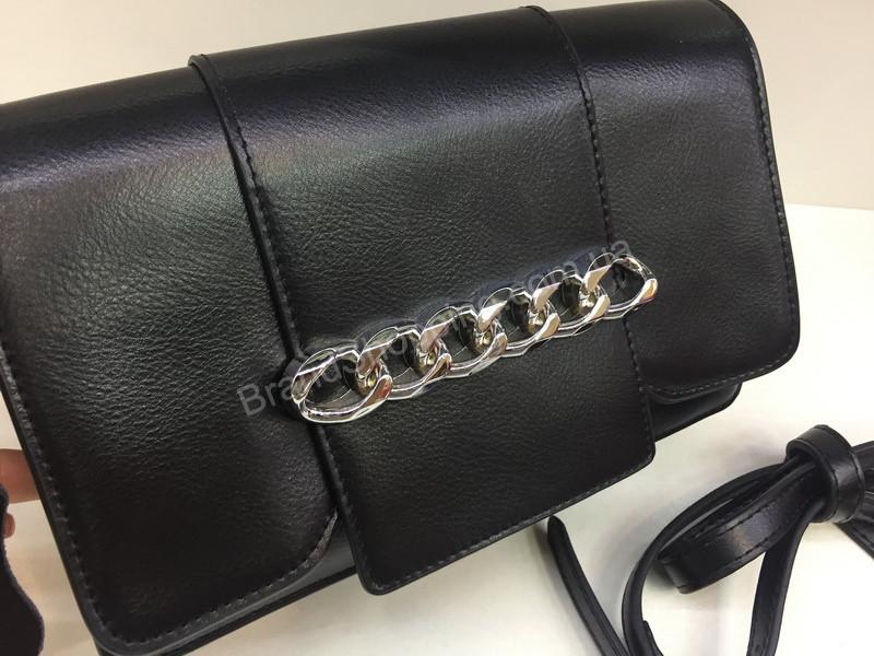 713ee924e82e Женская сумка из натуральной кожи с длинным плечевым ремнем арт 20120, цена  2 500 грн., купить в Харькове — Prom.ua (ID#753474129)