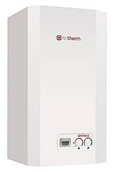 Котел газовий OPTIMUS 18 кВт