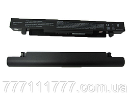 Аккумулятор батарея для ноутбука Asus A41-X550A (Класс А) Гарантия!